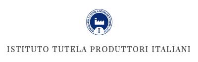 Istituto Tutela Produttori Italiani