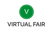 Virtualfair.it