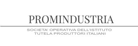 Promindustria.com